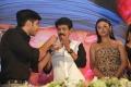 Dhruv Vikram, Bala, Megha Chowdhury @ Varma Teaser Launch Stills