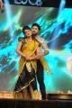 Nikitha Narayan Dance @ Varna Audio Launch Function Stills