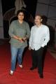 Nandini Reddy @ Varna Audio Launch Function Stills