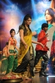 Nikitha Narayan @ Varna Audio Launch Function Stills