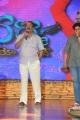Paruchuri Venkateswara Rao @ Varna Audio Launch Function Stills