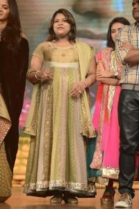 Geethanjali @ Varna Audio Release Function Photos