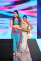 Actress Aksha @ Varna Audio Release Function Photos
