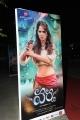 Anushka in Varna Movie Audio Launch Posters