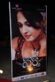 Anushka Shetty in Varna Movie Audio Launch Posters