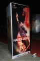 Harris Jayaraj in Varna Movie Audio Launch Posters