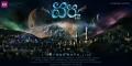 Varna Telugu Movie First Look Wallpapers