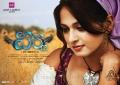 Actress Anushka Shetty in Varna Movie Wallpapers