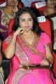 Suma Harris Jayaraj @ Varna Telugu Movie Audio Release Stills