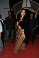 Actress Anushka @ Varna Telugu Movie Audio Release Stills