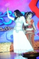 Rachana Maurya @ Varna Telugu Movie Audio Release Stills