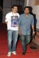 Varna Telugu Movie Audio Release Stills