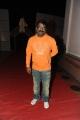 Chandrabose (lyricist) @ Varna Telugu Movie Audio Release Stills