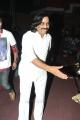 Gautham Raju @ Varna Telugu Movie Audio Release Stills
