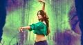 Actress Anushka Shetty in Varna Telugu Movie Stills