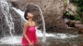 Monica Varnam Movie Hot Pics