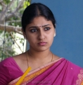 Monica Varnam Movie Hot Pics