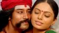 Varnam Movie Pics Gallery