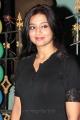 Actress Varsha Ashwathi Latest Photos @ Athithi Audio Launch