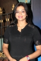 Varsha Ashwathi Latest Photos @ Athithi Audio Release