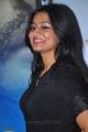 Actress Varsha Ashwathy Photos @ Athithi Audio Release