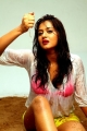 Actress Varsha Aswathy Hot Photoshoot Stills