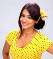 Tamil Actress Varsha Ashwathi Latest Photoshoot Stills