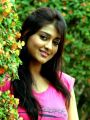 Varsha Ashwathi New Photo Shoot Pictures