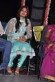 Actress Varsha Aswathy Cute Photos in Salwar Kameez