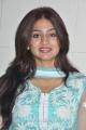 Actress Varsha Ashwathi Cute Photos in Churidar Dress