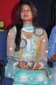 Varsha Ashwathi Cute Photos at Benze Vaccations Club Awards 2013