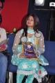 Varsha Aswathy Cute Photos at Benze Vaccations Club Awards 2013