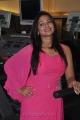 Tamil Actress Varsha Ashwathi Press Meet Photos