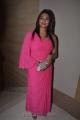 Actress Varsha Ashwathi Press Meet Photos