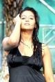 Actress Varsha Ashwathi Latest Hot Photoshoot Stills