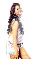 Actress Varsha Ashwathi Latest Hot Photoshoot Pics