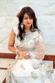 Actress Varsha Aswathy Latest Hot Photoshoot Pics