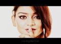 Actress Varsha Ashwathi Latest Photoshoot Stills