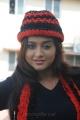Actress Varsha Aswathy Interview Photos