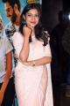 Actress Varsha Bollamma Pics @ Choosi Chudangane Movie Pre Release