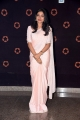 Actress Varsha Bollamma New Pics @ Choosi Chudangane Pre Release