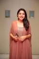 O Pitta Katha Actress Varsha Bollamma New Images