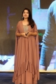 Actress Varsha Bollamma New Images @ O Pitta Katha Pre-Release Event