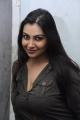 Actress Varsha Pandey Hot Pics in Athiyayam Movie Location