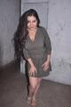 Actress Varsha K Pandey Hot Pics at Athiyayam Shooting Spot