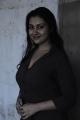 Athiyayam Movie Actress Varsha K Pandey Hot Pics