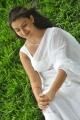 Tamil Actress Varsha K Pandey Hot Stills