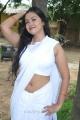 Tamil Actress Varsha K Pandey Spicy Hot Stills