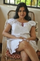 Ivan Yaaro Actress Varsha K Pandey Hot Stills