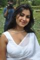 Actress Varsha K Pandey Hot Stills in Ivan Yaaro